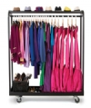 Rack 'n Roll® Garment Rack