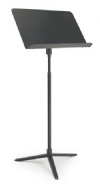 RoughNeck® Music Stand