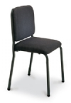 Cellist Chair