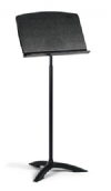 Classic 50® Music Stand