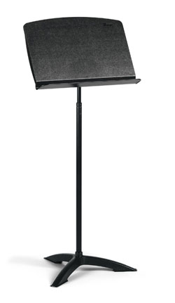 Classic 50® Music Stand from Wenger Australia