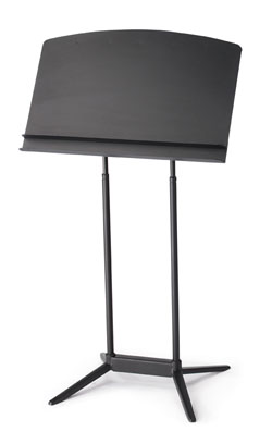 Preface™ Conductor's Stand from Wenger Australia - Performance Staging Specialists